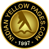 Indian Yellow Pages